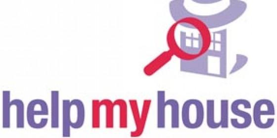 Help My House