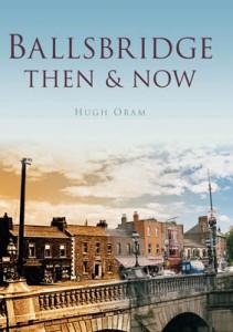 8726 Ballsbridge T&N CVR.indd