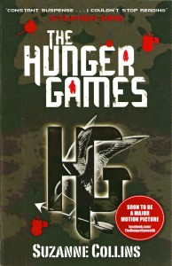 Book Review Christmas_hunger games-3