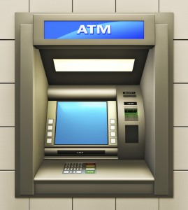 D4 hit by ATM scam