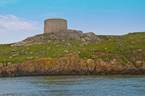 Dalkey Island_1