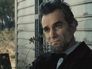 Film Review 'Lincoln'