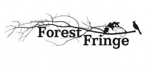 Forest Fringe Branches Out