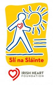 Sli Sign