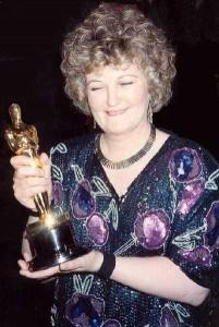 Ireland at the Oscars