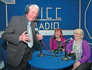 RICC Radio 2