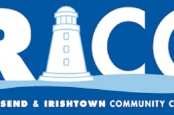 Ringsend and Irishtown Community Centre News