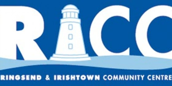Ringsend and Irishtown Community Centre News