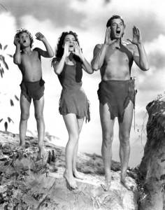 Tarzan pic1