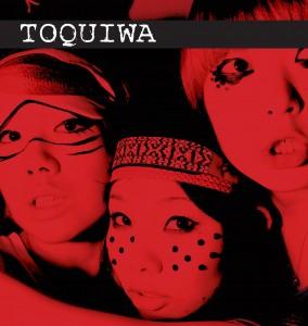Toquiwa