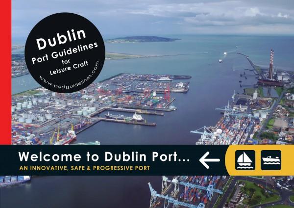 Dublin Port Guidelines