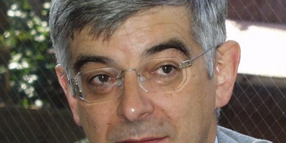 Author in Profile: Eamonn Fingleton