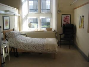 RHD image 2 bedroom