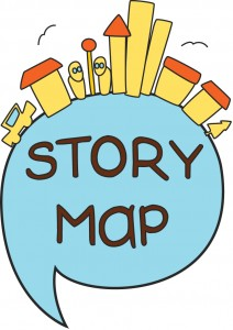 StoryMApLogo_005