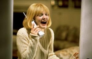 When a Stranger Calls 2