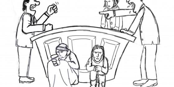 DCC Sketch