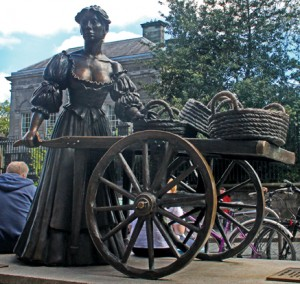 DCC NOTES molly malone1