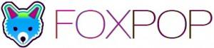 FoxPop2 - logo