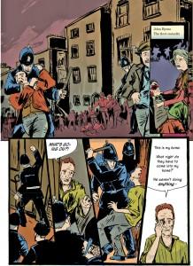 Page 22 with Big Jim
