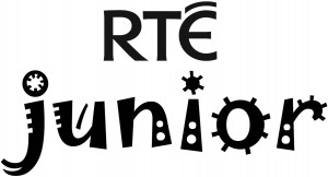 RTE Aims at Tot Market with RTEjr