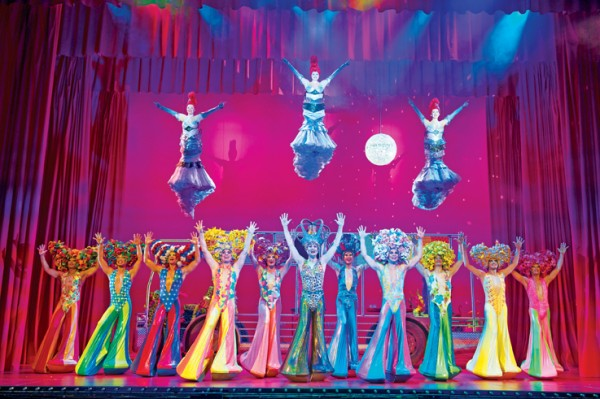 Priscilla_The Company - Priscilla Queen of the Desert - Photo credit Paul Coltas (2)