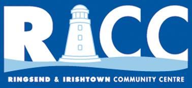 RICC logo