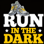 Are You Running in the Dark Tonight?