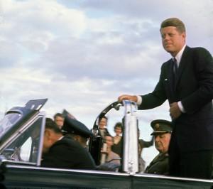 JFK1963 (7)