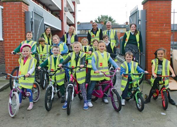 bike safety1