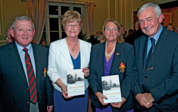 Donnybrook Book Launch_03