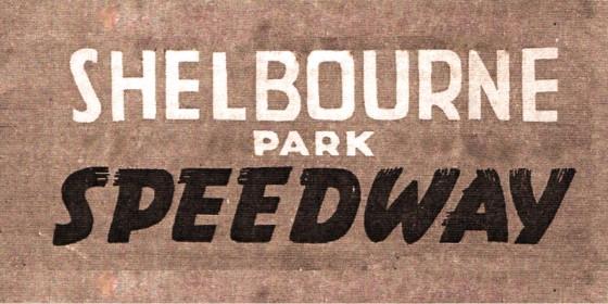Speedway: One More Round