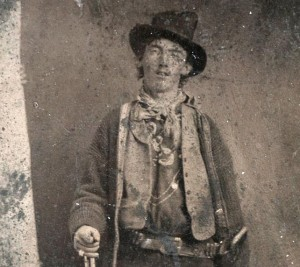 Billy_the_Kid_tintype,_Fort_Sumner,_1879-80