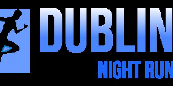 Dublin Night Run Hits Sandymount