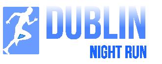 Dublin Night Run