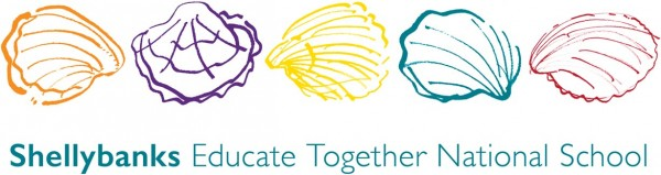 Educate Together Update