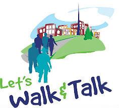 walkthetalk2 - logo