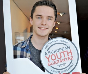 Youth Guarantee 1