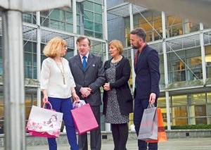 Enterprise Ireland launches first online networking platform for female entrepreneurs