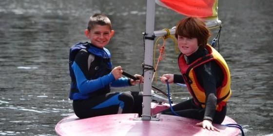 Surfdock Summer Camp 2014