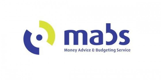 Financial Advice Available from MABS