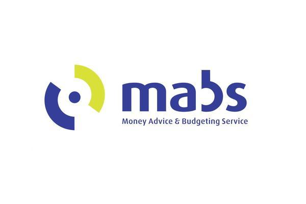 Picture: MABS