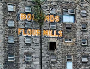 bolands mills4
