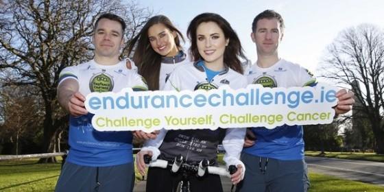 Leinster Endurance Challenge 2014
