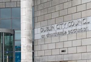 dublin city council3