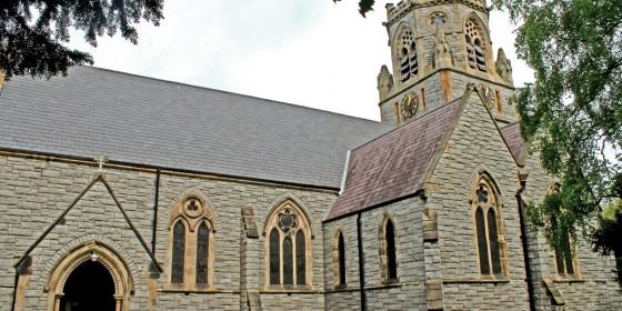 St Bart's Bells Chime Again