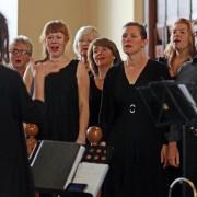 Sandymount Gospel Choir