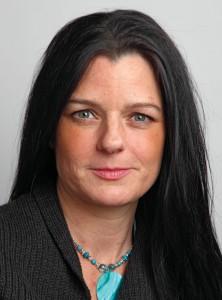 Sonya Stapelton (Independent)