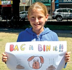bag it2