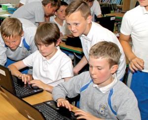 digital schools1