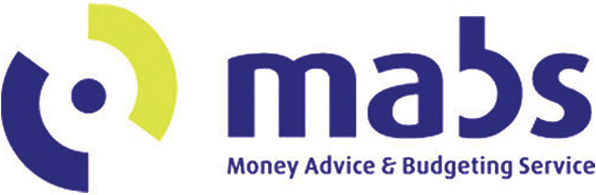 Mabs logo